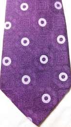 Галстук St. Michael Англия краватка title=