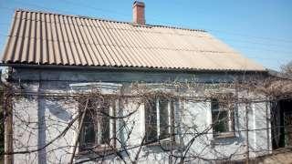 Продаётся дом в пос. Ново-Броневый (школа 45) title=