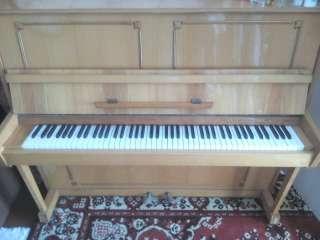 Пианино Украина title=