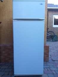 Продам холодильник title=