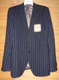 Эксклюзивный дорогой пиджак блейзер Ferre