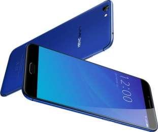 Игровой смартфон UMIDIGI C Note 2 (чехол в подарок) title=