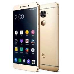 Игровой смартфон LeEco Le S3 (X622) + Подарки title=