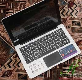 "Ноутбук Irbis NB11 (белый) 11.6"" title="