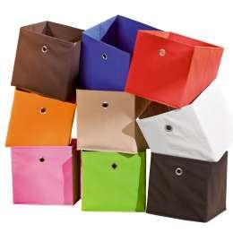 Ящик для игрушек WINNY