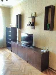 Сдам в аренду 2-х комнатную квартиру по ул. Немировича-Данченко 1