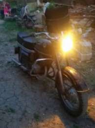 Мотоцикл  title=