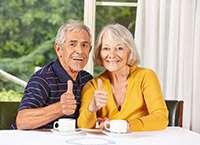 Компьтерные курсы для людей зрелого возраста