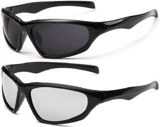 Солнцезащитные очки спорт, Uv400, Антибликовые