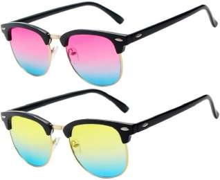 Солнцезащитные очки  KEHU