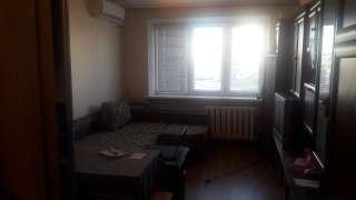 Срочно продам комнату 19 м² с евроремонтом и мебелью заходи и живи