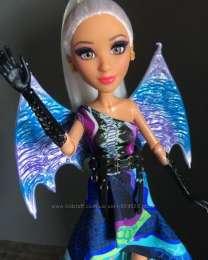 Шарнирная кукла Камрин с экспериментом Project Mc2 Camryn оригинал title=