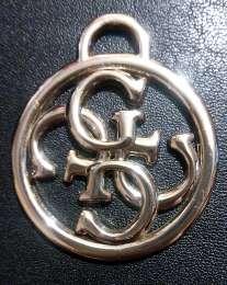 Медальон кулон талисман знак title=