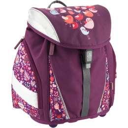 рюкзаки пеналы сумки по низким ценам kite title=