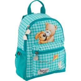 Товари для школярів. Купити шкільні товари для дівчаток і хлопчиків ... 9ed7b53094c4f