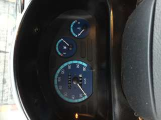 СРОЧНО Продам Daewoo matiz 2008 синий