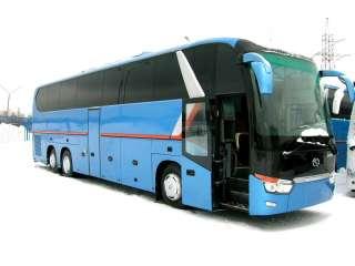 Автобус Ровеньки - Киев - Ровеньки title=
