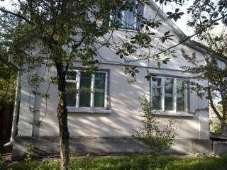 """Продам дача СК""""Крыло"""",Бориспольский рн,с.Процев,  title="""