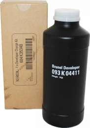 Девелопер xerox 604k35340 93K04411 для xerox WC5645/ 5655/ 5665/ 5675