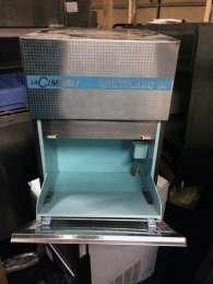 Льдогенератор б/у La Cimbali Montblanc 20 для кафе, бара.