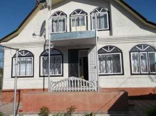 Продается очень красивый дом на Украине. В идеальном состоянии title=