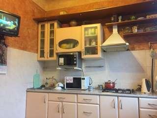 Продам 3-х комнатную квартиру по адресу проспект Воссоединения 3