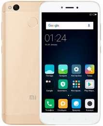 Xiaomi Redmi 4x title=