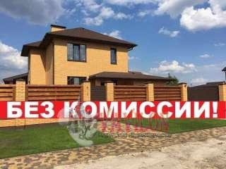 Код V6012. Петропавловская Борщаговка, рядом Софиевская и Чайки