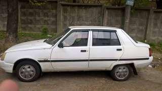 Продам автомобіль Славута 1,2
