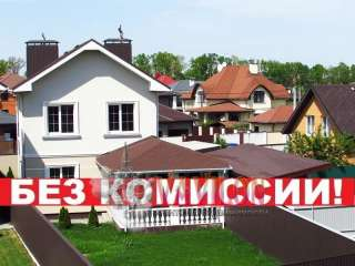 Код V6582. Петропавловская Борщаговка, рядом Софиевская и Чайки