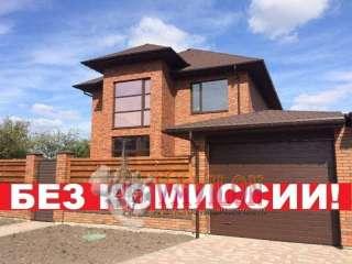 Код V6016. Петропавловская Борщаговка, рядом Софиевская и Чайки