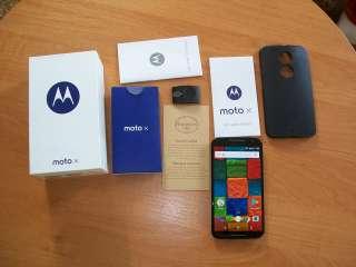 Motorola Moto X2 2Gen XT1095 title=
