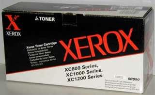 тонер картридж xerox 6R890 6R881 XC 82210451245