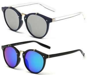 Солнцезащитные очки для женщин KOTTDO