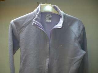 Реглан, толстовка, куртка, Adidas, р. 36, наш 44-46, оригинал