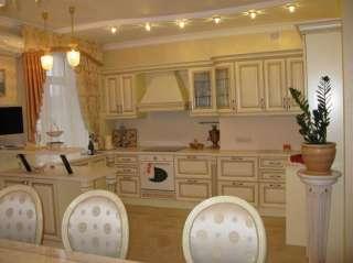 Мебель под заказ. Кухни, шкафы, детские, спальни, прехожые, гардеробы.