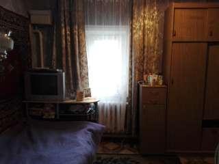Продам будинок в Носовке.  title=