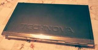 ДВД - Плеер Technova. (DVD) title=