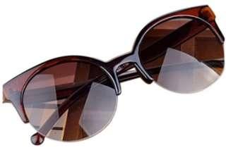 Солнцезащитные Очки  UV400