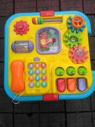 Інтерактивний стол для детей