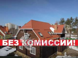 Код V492. Продам Чайки, рядом Петропавловская Борщаговка и Софиевская