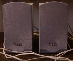 Аудиоколонки Edifier R231T title=