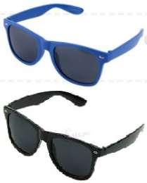 Солнцезащитные очки унисекс.