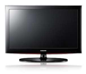 телевизор SAMSUNG LE26D450G1W title=