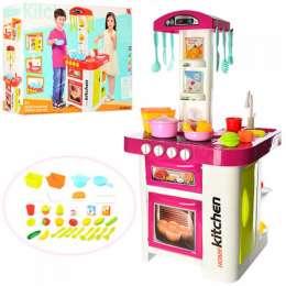 Детская кухня Bambi 889-59-60