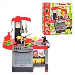 Детская кухня Bambi 011