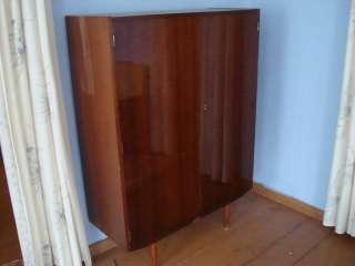 продам мебель title=