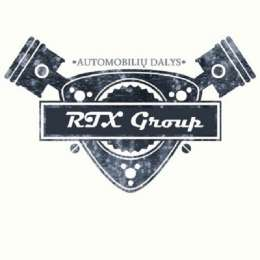 RTXgroup - компания, которая продает автомобили, использовала запчасти title=