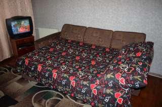 Квартира почасово в Киеве