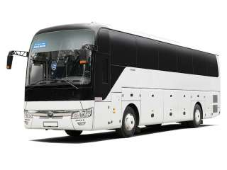 Автобус Стаханов - Брянка - Алчевск - Крым - Алчевск - Стаханов.  title=